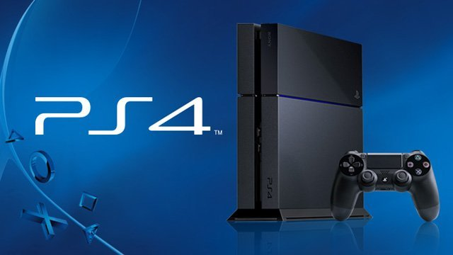 PlayStation 4 Sales Surpass 70 Million Units Worldwide