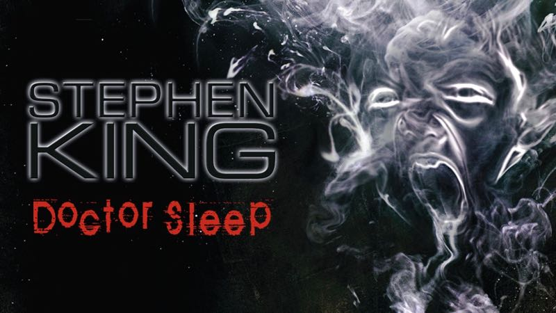 Kyliegh Curran to Play Abra Stone in Doctor Sleep Movie