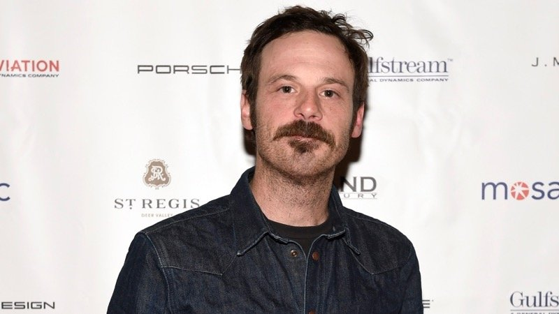 Scoot McNairy Joins True Detective Season 3 Cast