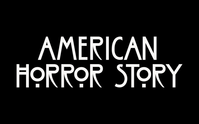 American Horror Story Season 8 Will Take Place in the Future