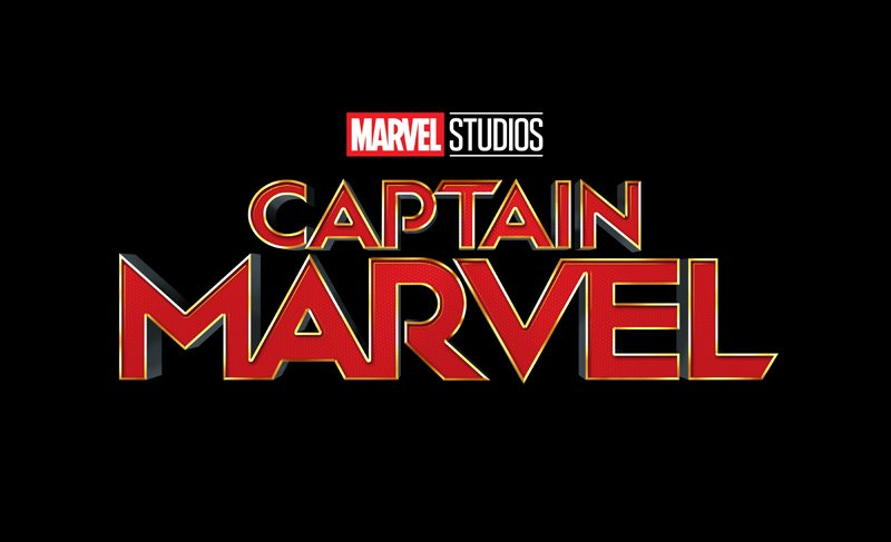 Brie Larson Researches Captain Marvel, Plus Jackson on Nick Fury
