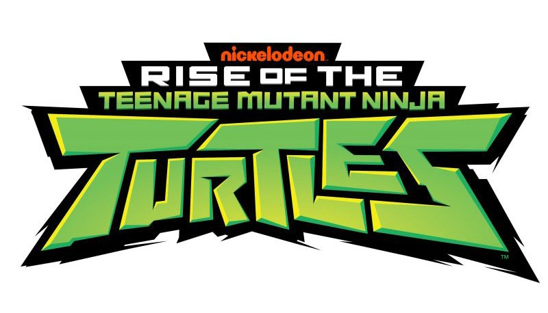 John Cena to Voice New Villain in Rise of the Teenage Mutant Ninja Turtles