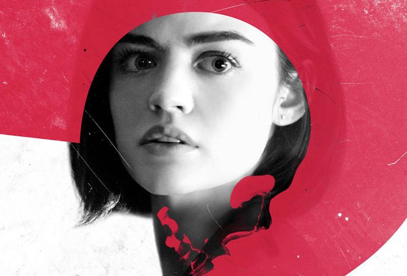 Truth or Dare Trailer: Refuse the Dare and Die