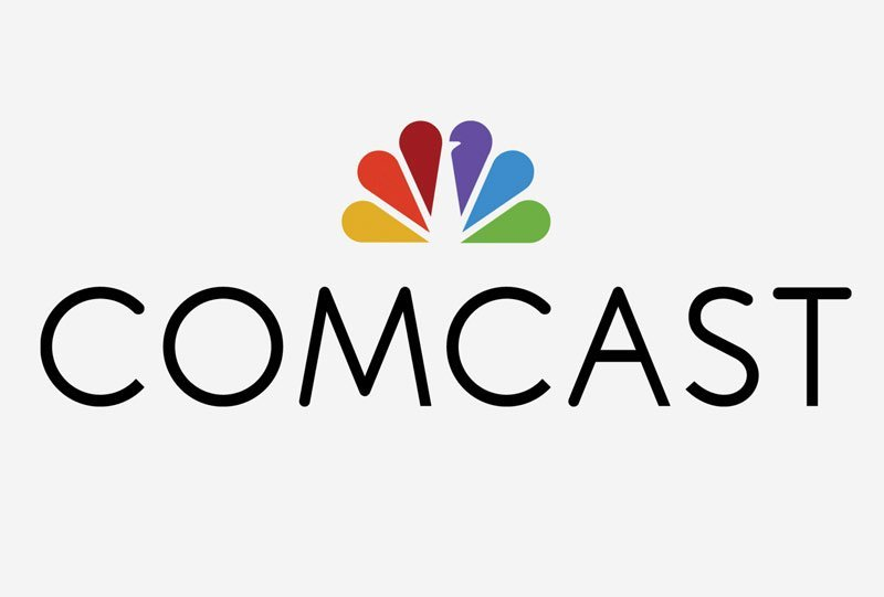 Comcast May Make Another Bid for 21st Century Fox
