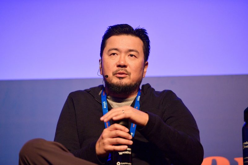 Fast & Furious' Justin Lin will direct the pilot for the CBS Magnum P.I. reboot