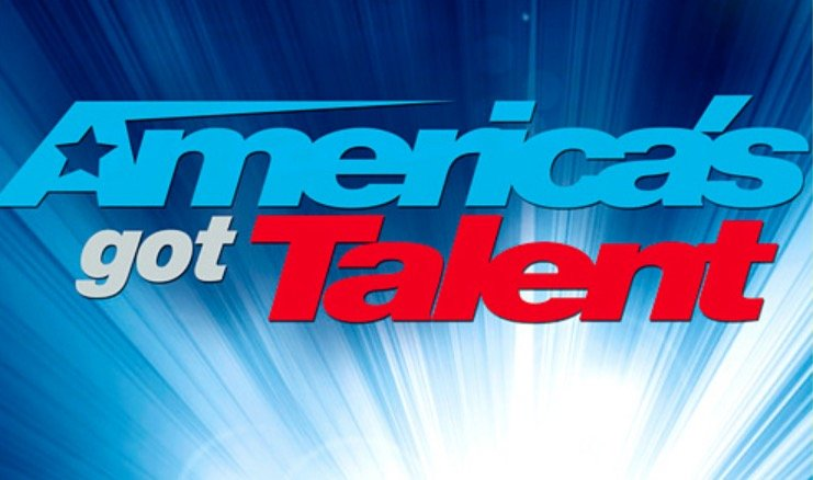 America's Got Talent Renewed for Season 13 by NBC