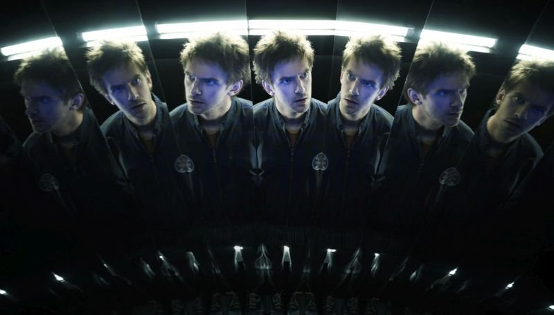Legion Season 2 Premiere Date Revealed