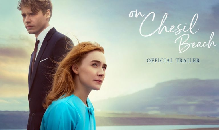 chesil