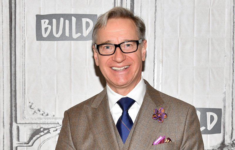 Freeform Orders Girls Code from Executive Producer and Director Paul Feig