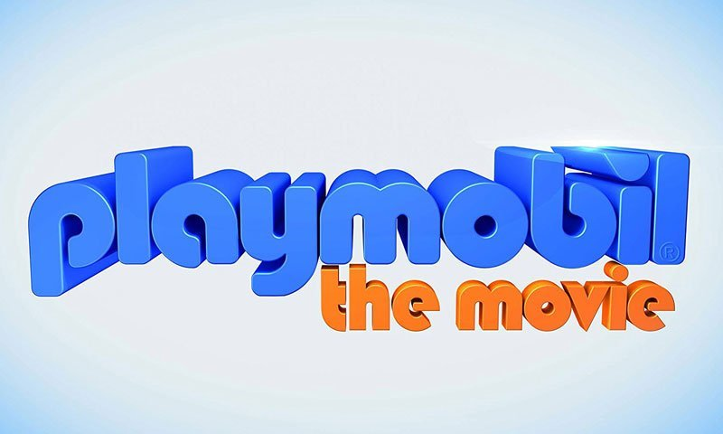 Upcoming Animated Movies: Playmobil: Robbers, Thieves & Rebels