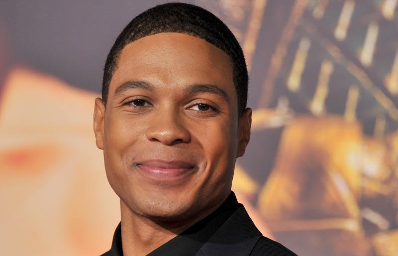 Justice League's Ray Fisher joins True Detective Season 3