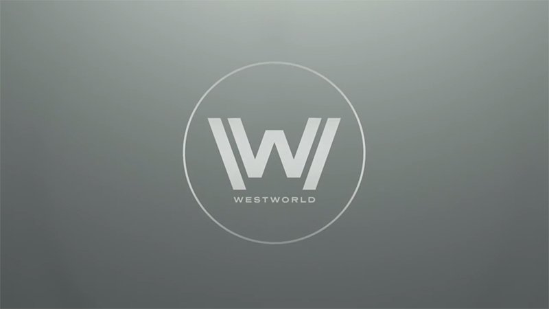 Westworld Characters Returning in Season 2 Confirmed