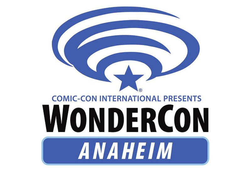 Marvel Television's WonderCon Schedule Announced