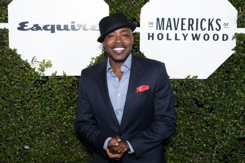 Universal Pictures has set release dates for Little and two more Will Packer comedies