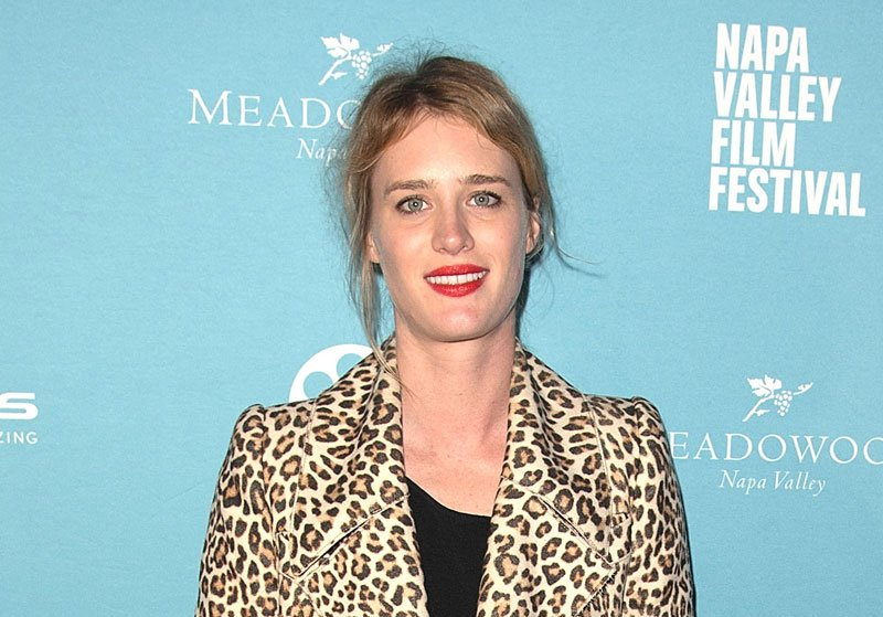 Black Mirror's Mackenzie Davis May Join Schwarzenegger And Hamilton for Terminator 6