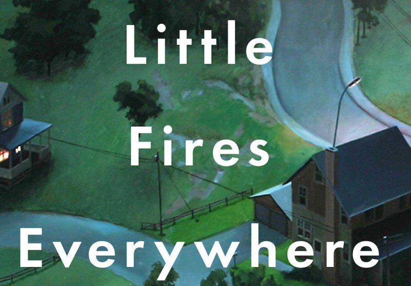 Lynn Shelton Signs On To Direct Hulu's Little Fires Everywhere