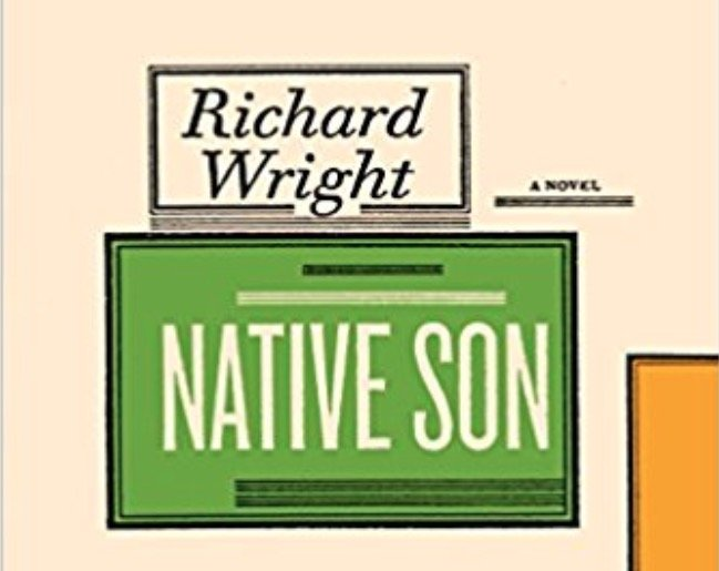 A24 has acquired the rights to the adaptation of Richard Wright's novel Native Son