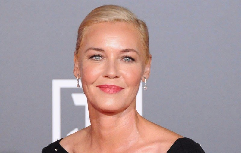 Connie Nielsen Cast in Dick Wolf's CBS Drama FBI