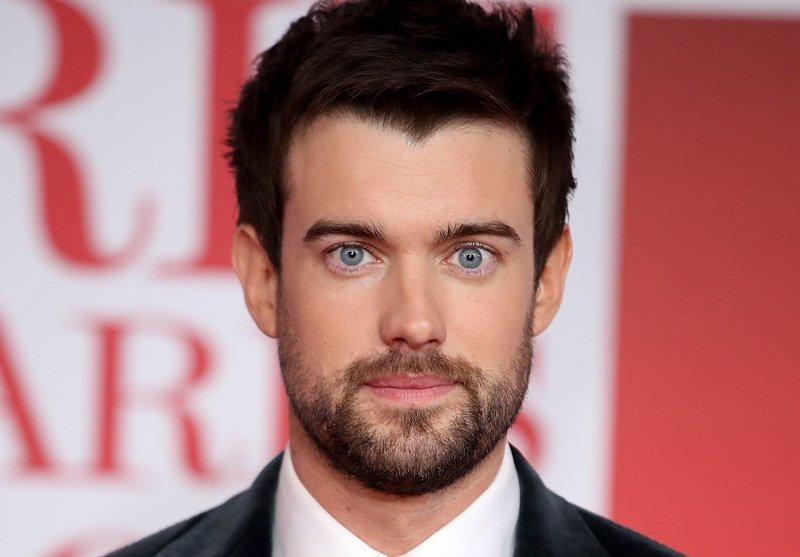 Jack Whitehall Joins Dwayne Johnson in Jungle Cruise