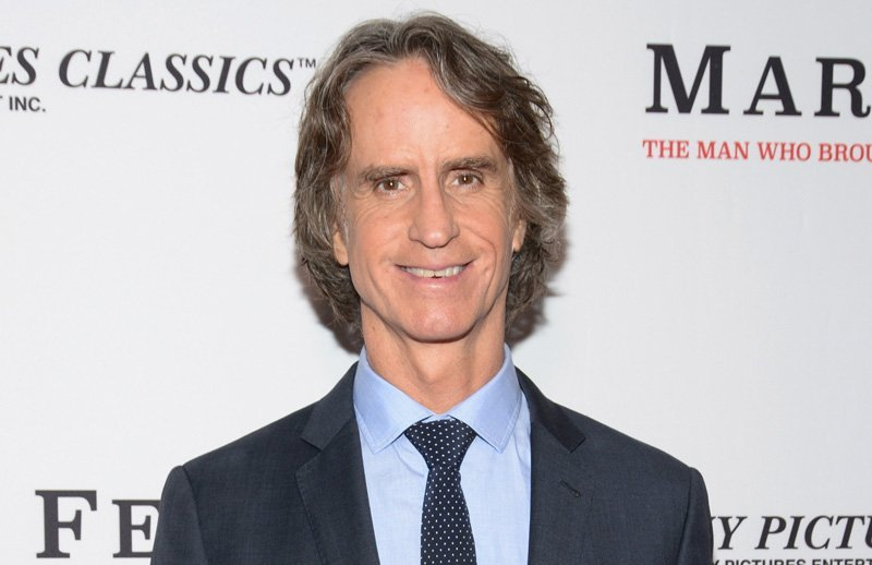 Emmy Winner Jay Roach to Helm Wolff's Fire and Fury TV Series