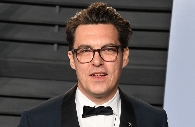 Joe Wright to helm The Woman in the Window