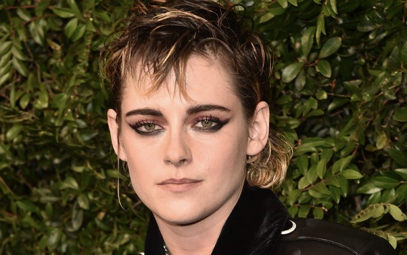 Kristen Stewart roped in for Against All Enemies