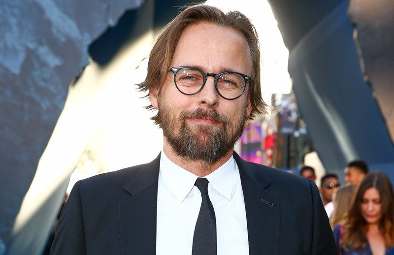 Joachim Ronning to Direct Sci-Fi Thriller Here There Be Monsters