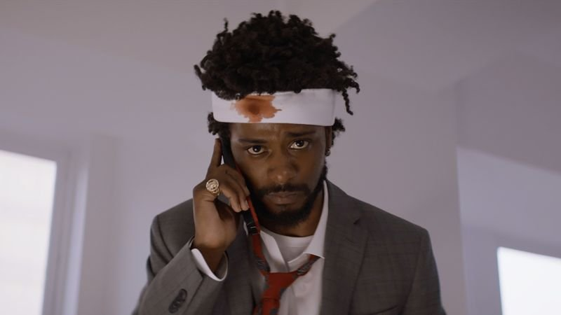 Sorry to Bother You Trailer: Lakeith Stanfield Leads the Bizarre Comedy