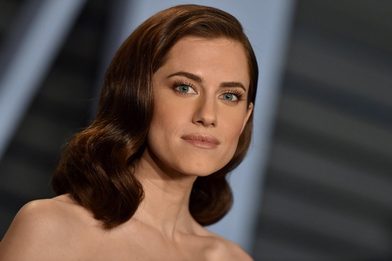 Allison Williams Joins the A Series of Unfortunate Events Cast