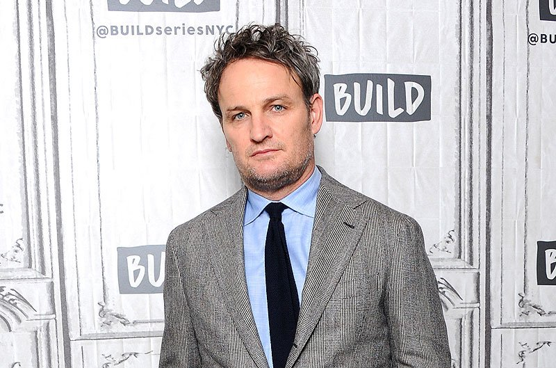 Jason Clarke to Headline Pet Sematary Remake