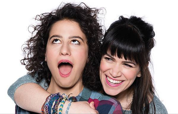 Broad City Renewed for Fifth and Final Season