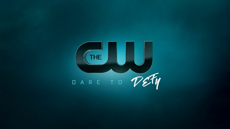 The CW Summer 2018 Premiere Dates Announced!