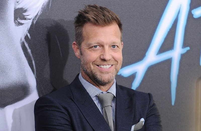 David Leitch to Direct Chastain and Gyllenhaal in The Division