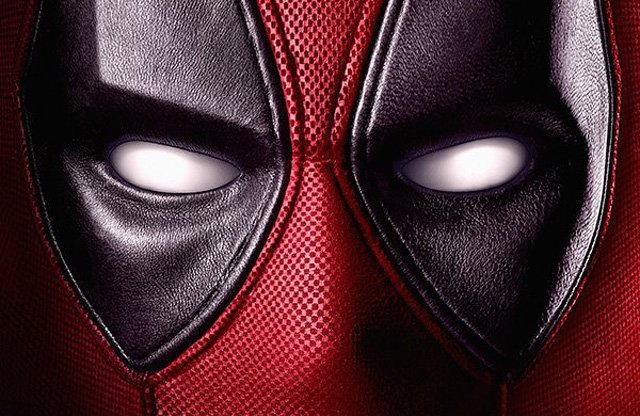 More clues to Rob Delaney's Deadpool 2 character