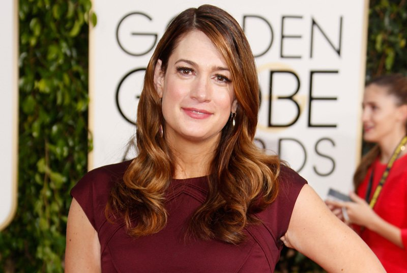 Gillian Flynn's Utopia Greenlit by Amazon Studios