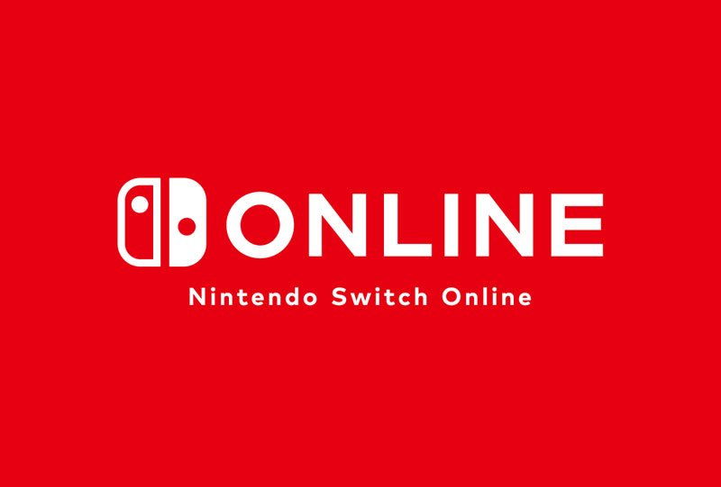 Nintendo Switch Online Details Announced, Including Pricing