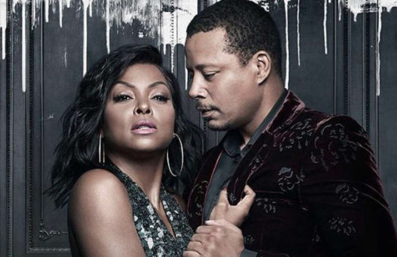 Empire Season 5 Ordered by FOX
