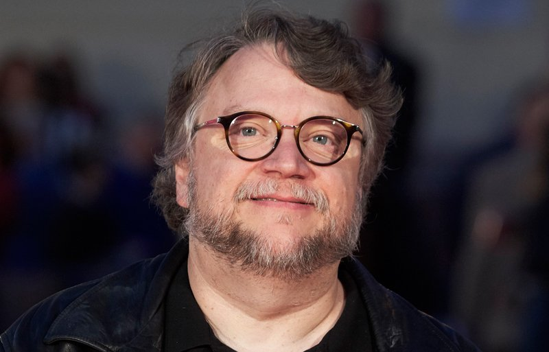 Guillermo del Toro Horror Anthology Series Coming to Netflix