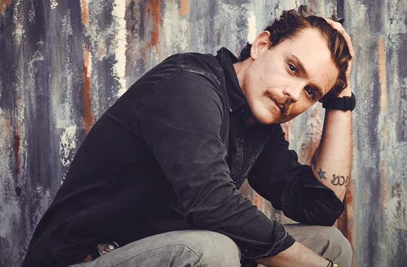 Despite Apology, Clayne Crawford Potentially Ousted From Lethal Weapon