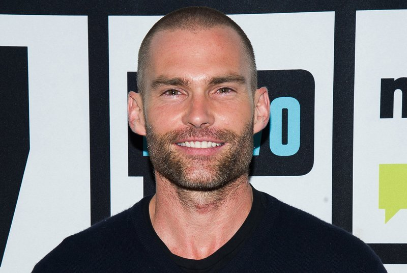 Seann William Scott Joins 'Lethal Weapon'