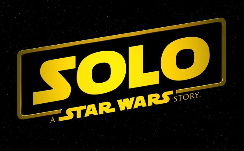 Solo Tickets Go on Sale and Watch the New 360 Experience!