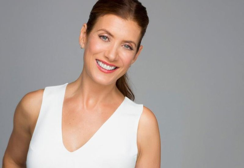 Kate Walsh Joins Netflix's The Umbrella Academy
