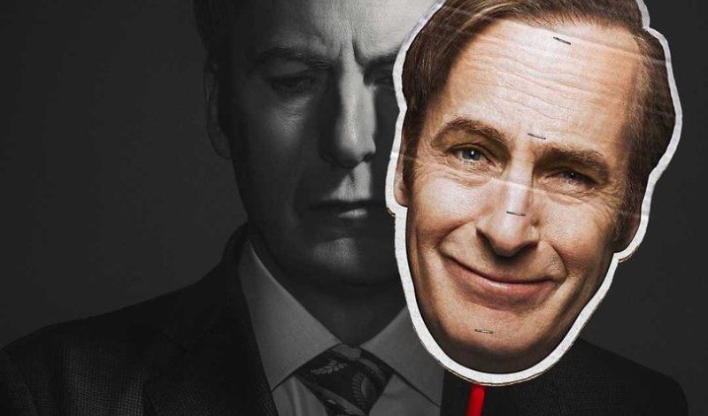 'Better Call Saul' Teases 'Breaking Bad'