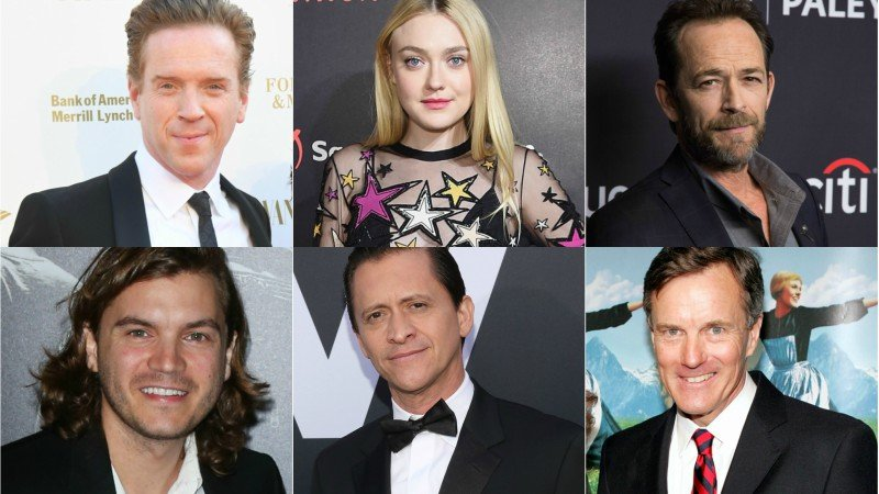 Once Upon a Time in Hollywood Adds Eight Cast Members