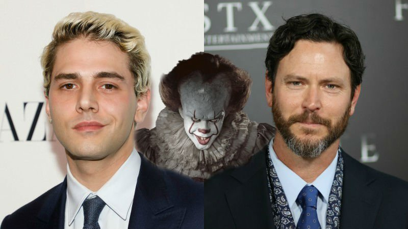 Chapter Two Adds Xavier Dolan, Will Beinbrink In Supporting Roles