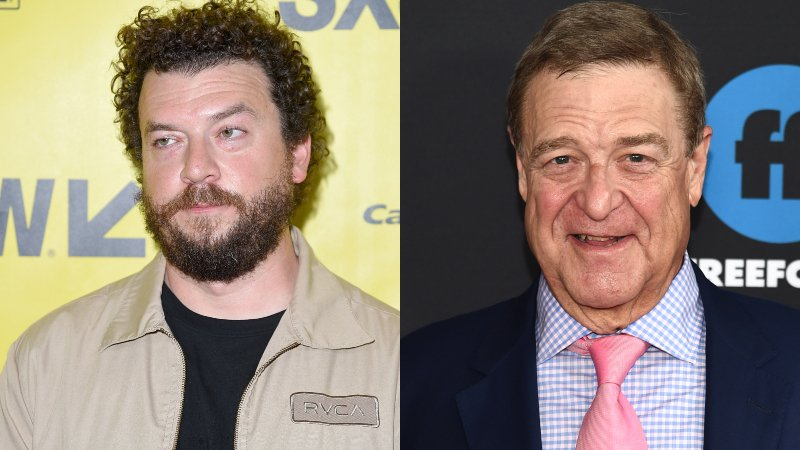 Danny McBride, John Goodman to Star in HBO Televangelist Comedy Pilot
