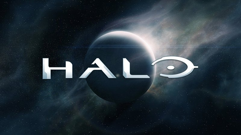 Showtime Orders Halo TV Series!