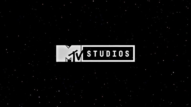 MTV Studios Launched to Develop & Produce Reboots, Originals for SVOD
