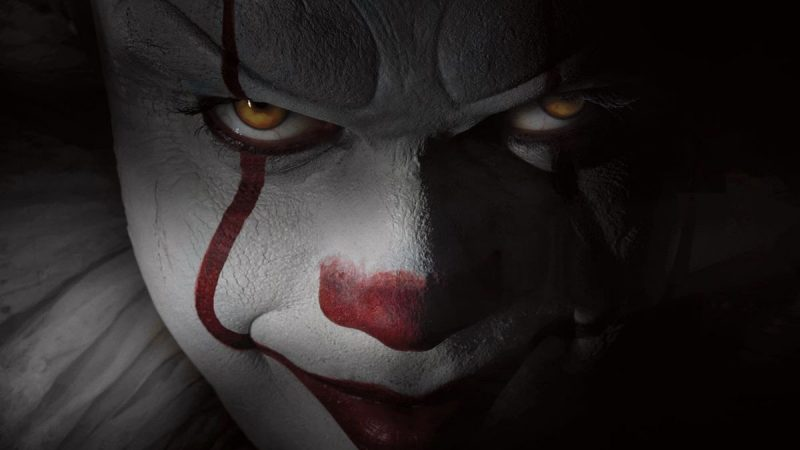 'It: Chapter Two' adds two more actors to cast