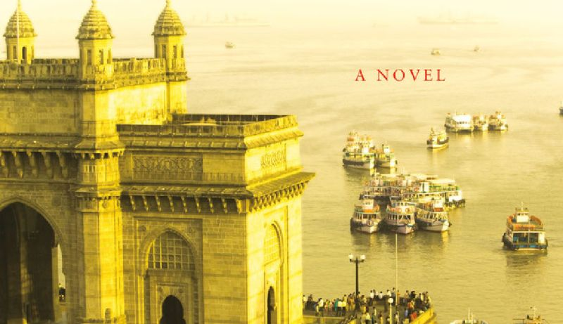 Shantaram Drama Series Lands at Apple